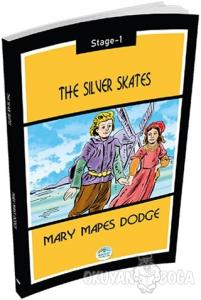 The Silver Skates (Stage-1)