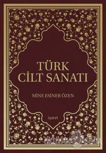 Türk Cilt Sanatı