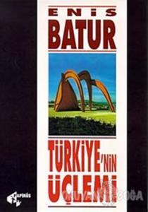 Türkiye'nin Üçlemi