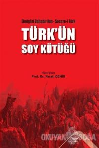 Türk'ün Soy Kütüğü