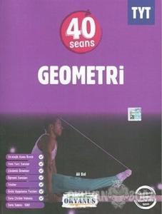 TYT 40 Seans Geometri