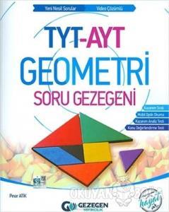 TYT - AYT Geometri Soru Gezegeni