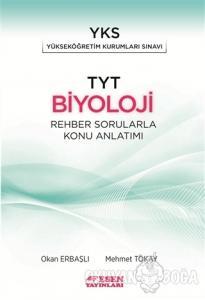 TYT Biyoloji Rehber Sorularla Konu Anlatımı