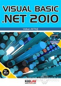 Visual Basic .Net 2010