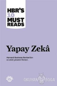 Yapay Zeka