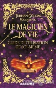 Yaşam Sihirbazı (Fransızca)