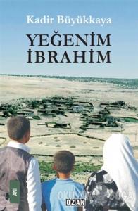 Yeğenim İbrahim