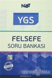 YGS Felsefe Soru Bankası