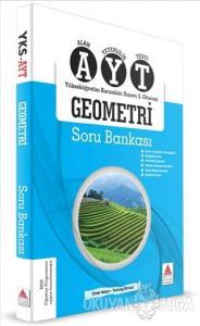 YKS AYT 2.Oturum Geometri Soru Bankası