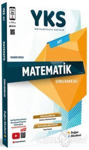 YKS AYT Matematik Soru Bankası