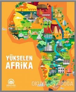 Yükselen Afrika