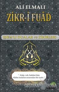 Zikr-i Fuad