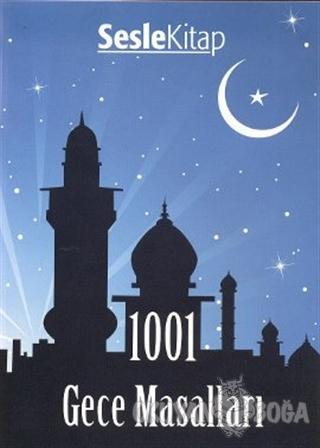 1001 Gece Masalları