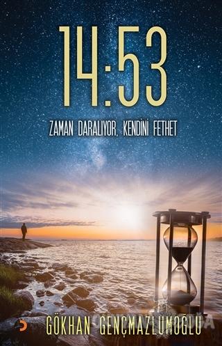 14:53