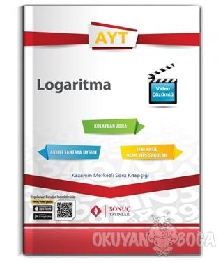 2019 - 2020 AYT Logaritma