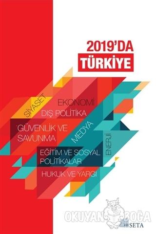 2019'da Türkiye
