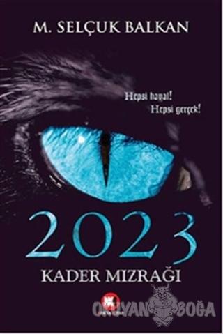 2023 Kader Mızrağı