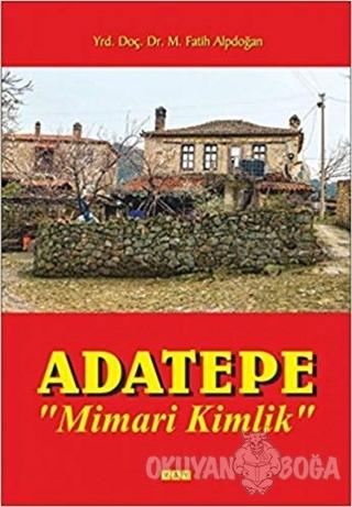 Adatepe