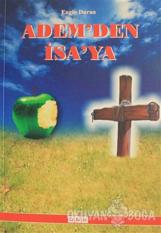 Adem'den İsa'ya