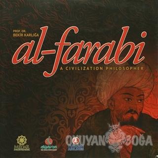 al-Farabi