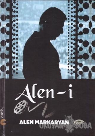 Alen-i (Ciltli)