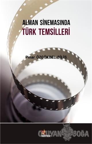 Alman Sinemasında Türk Temsilleri