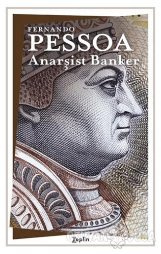 Anarşist Banker