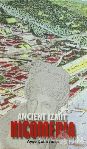 Ancient İzmit Nicomedia
