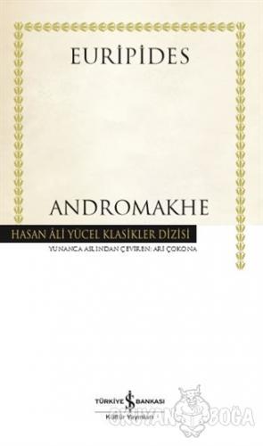 Andromakhe (Ciltli)