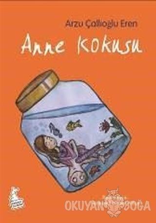 Anne Kokusu