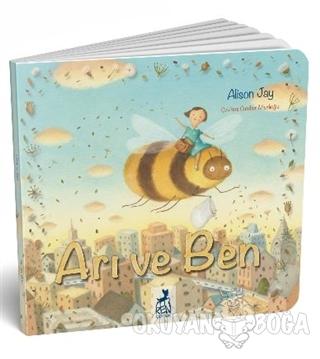 Arı ve Ben