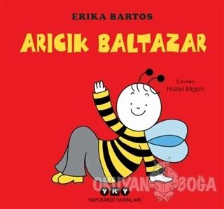 Arıcık Baltazar (Ciltli)