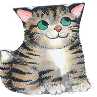 Arkadaşım Kedi - Kolektif - Gün Yayıncılık