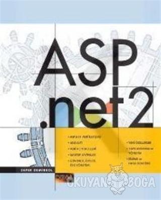 ASP. Net 2