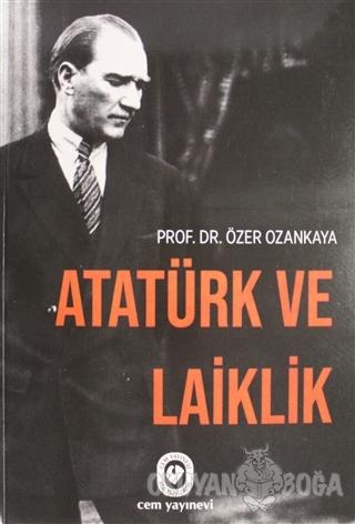 Atatürk ve Laiklik
