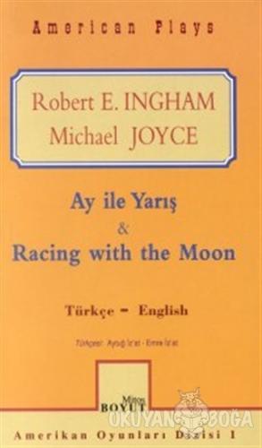 Ay ile Yarış Amerikan Oyunları Racing With The Moon American Plays - M