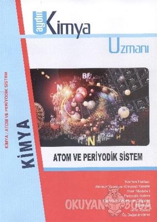 Aydın Kimya Uzmanı Atom ve Periyodik Sistem Komisyon