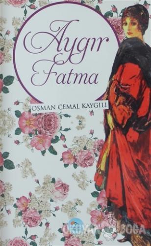 Aygır Fatma