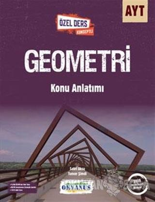 AYT Geometri Konu Anlatımı