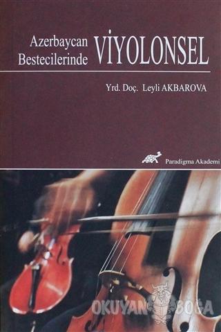 Azerbaycan Bestecilerinde Viyolonsel