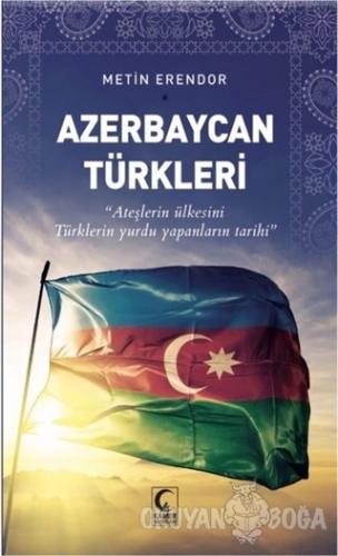 Azerbaycan Türkleri