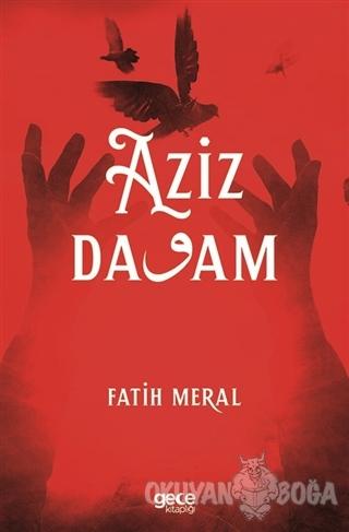 Aziz Davam