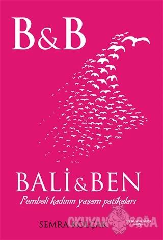 Bali ve Ben