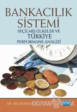 Bankacılık Sistemi