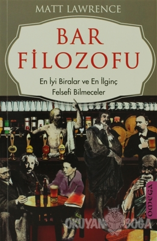 Bar Filozofu