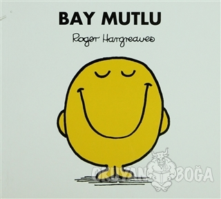 Bay Mutlu
