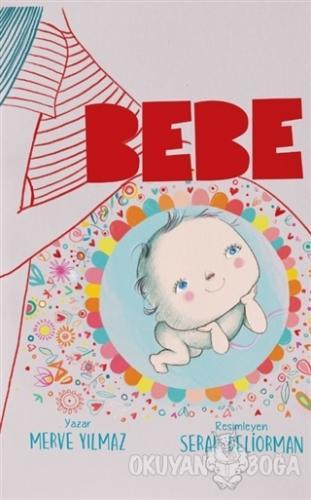 Bebe (Ciltli)