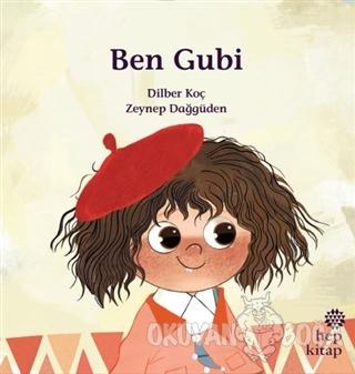 Ben Gubi