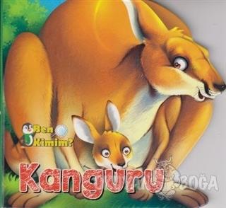 Ben Kimim? - Kanguru