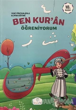 Ben Kur'an Öğreniyorum